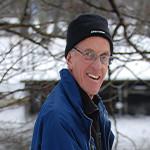 Bosse Nilsson Fågelmatare web